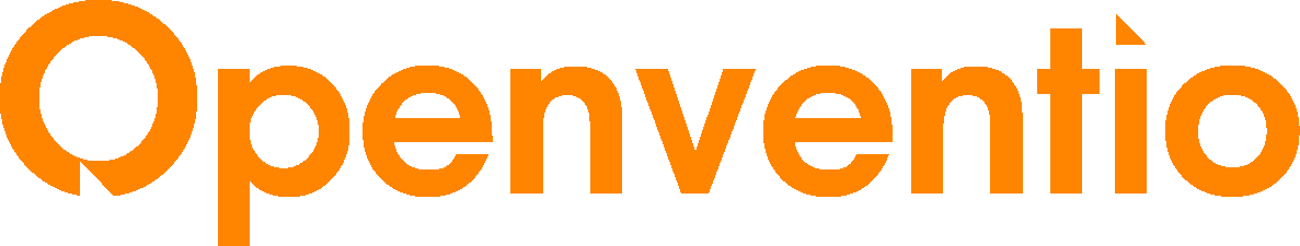 Openventio Publishers