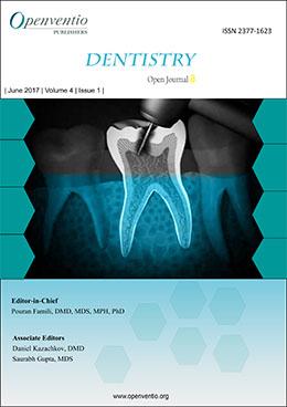 3D Printing in Dental Implantology