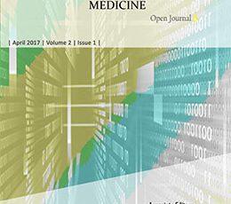 Hepatotaxic Microcystins Openventio Publishers