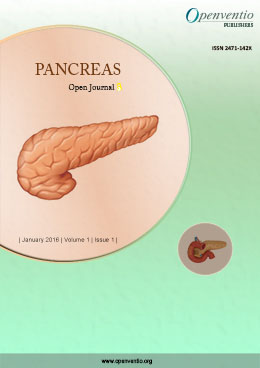Image result for Pancreas journal