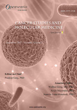Classifying Lung Adenocarcinoma and Squamous Cell Carcinoma