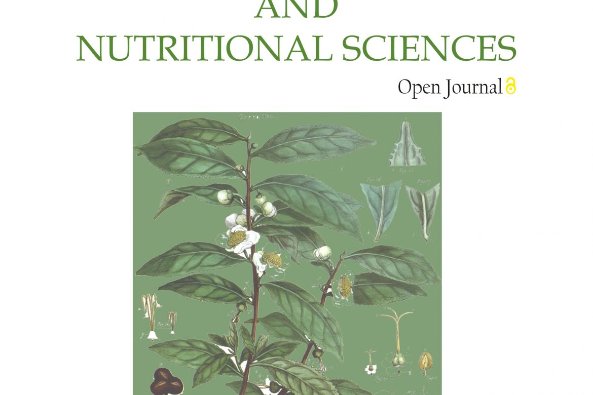 Organo-Protective Effect of Moringa oleifera (Moringa) and Camellia sinensis (Green Tea) against Histopathological Damage in Monosodium Glutamate-induced Oxidative-Stressed Rats