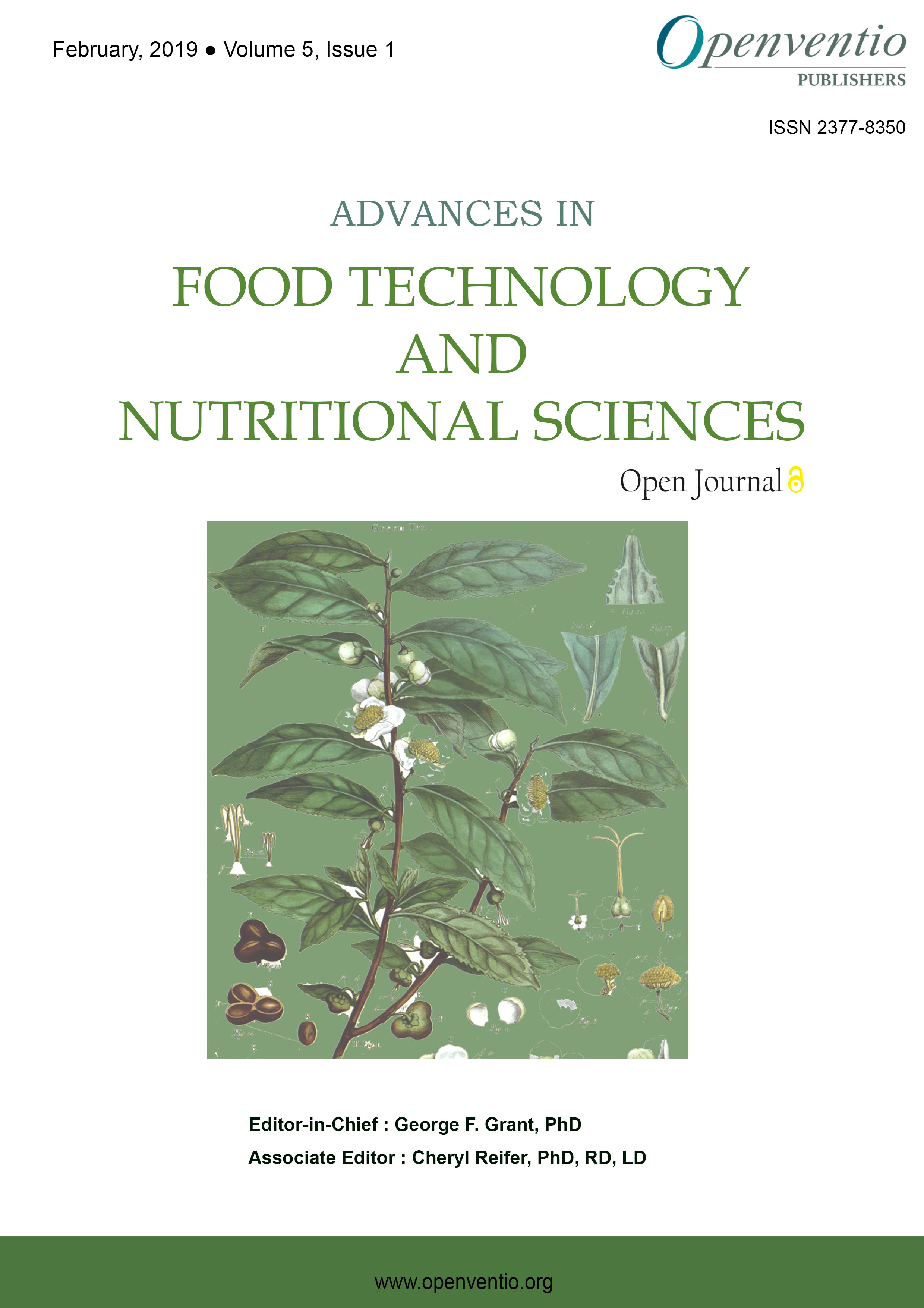 Organo-Protective Effect of Moringa oleifera (Moringa) and