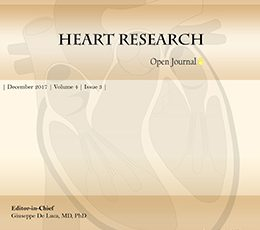 Chest Pain Without Coronary Artery Obstruction And