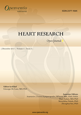 Chest Pain Without Coronary Artery Obstruction and Calcification in Young Women May Indicate Left Ventricular Diastolic Dysfunction