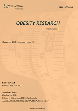 Hypothalamic Inflammation and Glioses as Aetiopathogenetic Factor in High Fat Diet Induced Obesity and Various Therapeutic Options to Resolve it