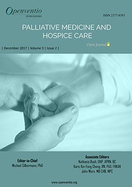 Assessing Advance Care Plan Discussions in Hospice Day Care